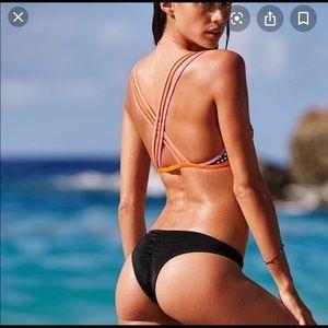 Victoria's Secret Itsy Bikini Bottom